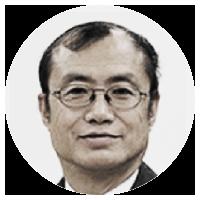 Frederick Koon-Shing Leung
