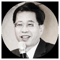 Yao-Ting Sung