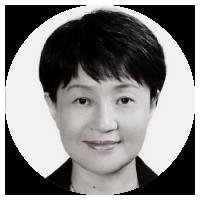 Mei-Chih Huang