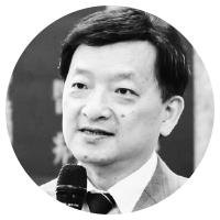Daniel Fu-Chang Tsai