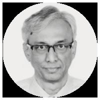 Surendra S. Shastri