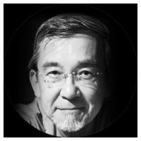 Iekuni Ichikawa